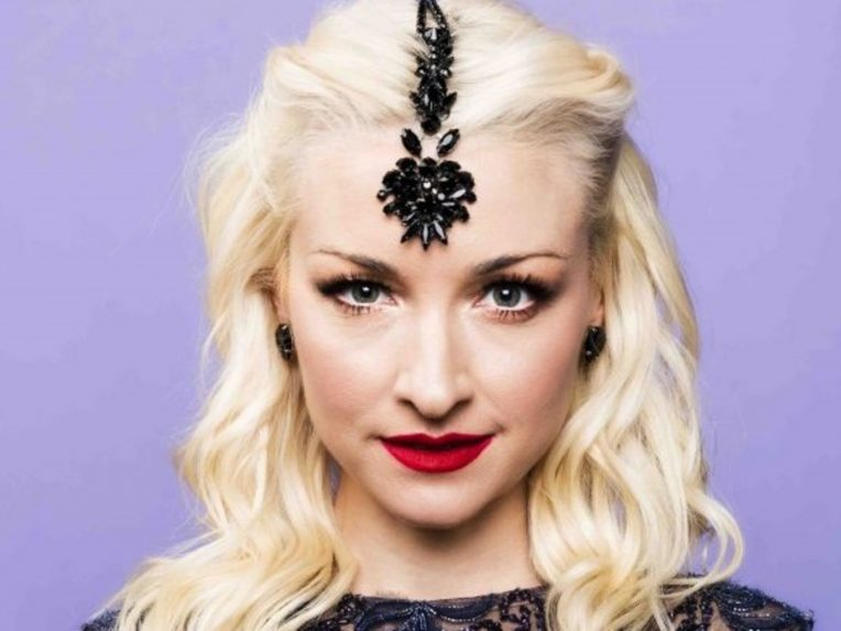 Kate Miller-Heidke Announces Australian Headline Tour
