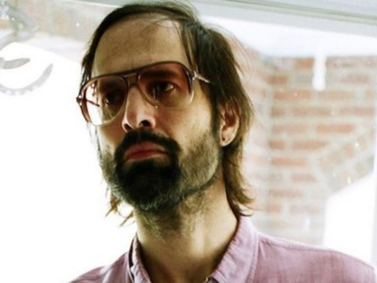 Silver Jews, Purple Mountains Songwriter David Berman Passes Away At 52