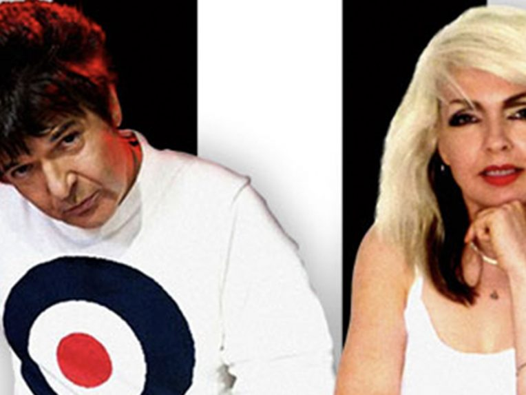 Blondie Drummer Clem Burke Returning To Aus With Official Tribute Act