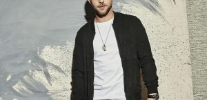 'I Fucked About Too Long In Pop Music': James Morrison Opens Up About Losing His Way