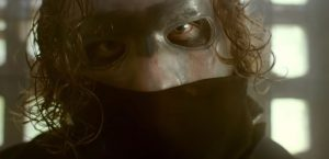 Slipknot On Their Way To Third Straight Aussie #1 Album With 'We Are Not Your Kind'