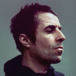 Liam Gallagher Leads Stacked Fairgrounds Festival2019 Line-up