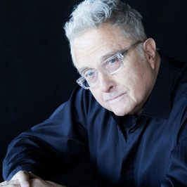 Randy Newman Confirms First Aus Tour In Almost 10 Years