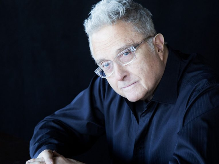 Randy Newman Confirms First Aus Tour In Almost 10Years