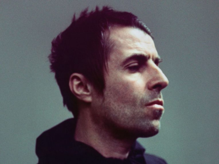 Liam Gallagher Leads Stacked Fairgrounds Festival2019Line-up