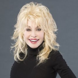 Dolly Parton's '9 To 5' Musical Is Coming To Australia