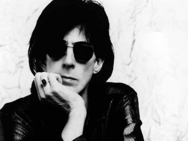 The Cars Frontman Ric Ocasek Passes Away At 75