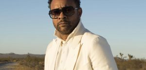 Aus Promoter Issues Warning As Shaggy Imposter Tries To Scam Fans