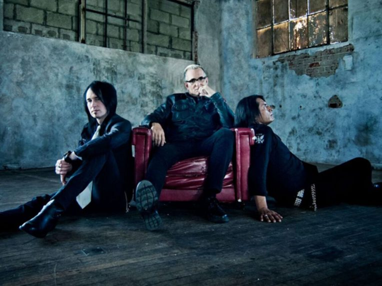 Everclear Announce 2020 Aussie Headline Shows