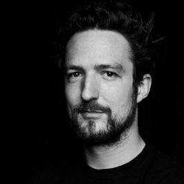 Frank Turner Confirms Headline Tour Around Bluesfest Appearance