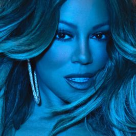 It's Time – Mariah Carey's 'All I Want For Christmas Is You' Is Creeping Back Up The Charts