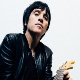 Johnny Marr & Hans Zimmer To Score New 'James Bond' Film
