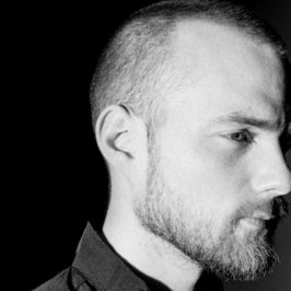 Asgeir Announces 'Bury The Moon' Aus Tour Dates