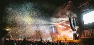The Splendour In The Grass 2020 Line-up Is Coming Next Week