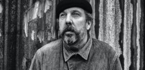 Much-loved DJ, Producer & Label Owner Andrew Weatherall Has Passed Away, Age 56