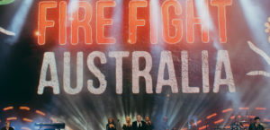 Fire Fight Australia Launches Signed Memorabilia Auction To Raise Additional Relief Funds
