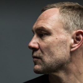 David Gray To Bring 'White Ladder' 20th Anniversary Tour To Australia