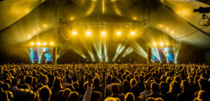 Bluesfest Unveils Daily Playing Schedule For 2020 Festival