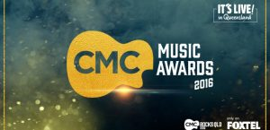 2016 CMC Music Awards finalists announced