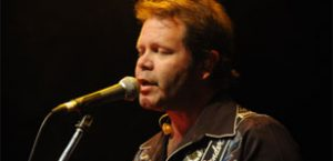 30 Best Troy Cassar-Daley