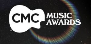 CMC Music Awards