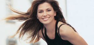 Shania Twain's 'stalker' to stand trial