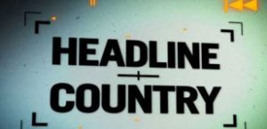 Headline Country