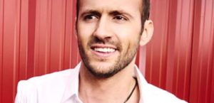 Drew Baldridge Live at CMC Rocks
