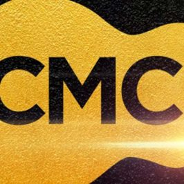 Have Your Say On Who Should Win Big At The 2018 CMC Music Awards