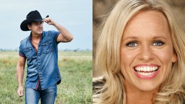 Lee Kernaghan, Beccy Cole & More Lead The 2018 Gympie Music Muster Line-up