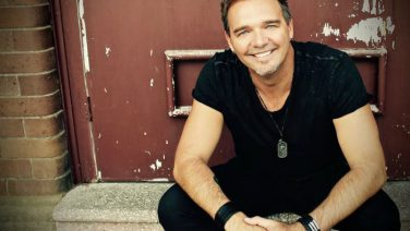 Troy Kemp Leads Brand New NSW Country Music Festival Line-up