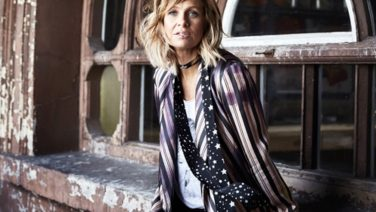 Kasey Chambers To Be Inducted Into ARIA Hall Of Fame