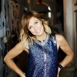 Kasey Chambers Leads 2019 Golden Guitar Awards Nominees