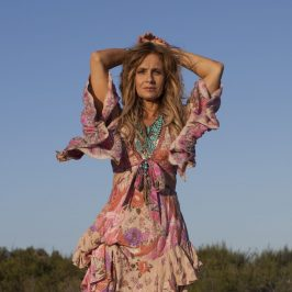 Gympie Music Muster Unveils 2019 Line-up Feat. Kasey Chambers, INXS' Andrew Farriss & More