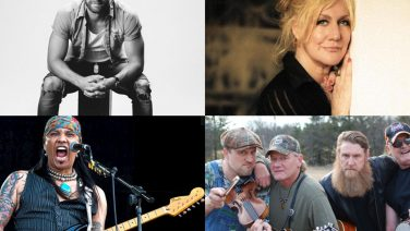 Gympie Music Muster Reveals Full 2019 Line-up