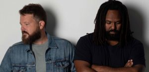 Busby Marou Announce Australian Tour In Support Of New Album 'The Great Divide'