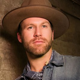 WIN: See Drake White And The Big Fire