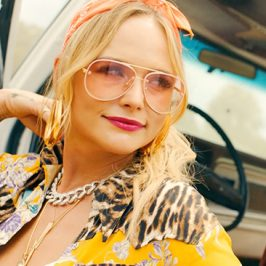 These songs have us so excited for Miranda Lambert at CMC Rocks!