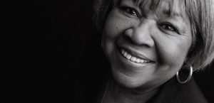 Mavis Staples Confirms Special Brisbane Show