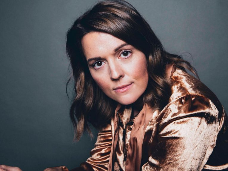 Bluesfest 2020 Acts Brandi Carlile And George Benson Announce Sideshows
