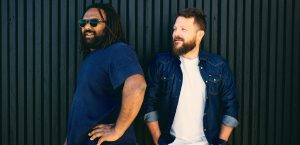 Busby Marou's One Hot Night Festival Set To Return This December