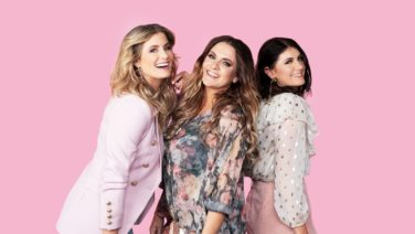 The McClymonts Announce Huge 2020 Headline Tour