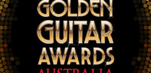 All the finalists for the 2020 Toyota Golden Guitar Awards