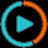 focus booster timer logo