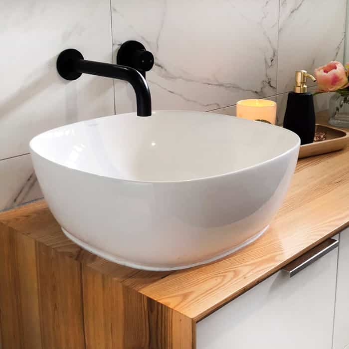 Stupendous Bathroom Vanities Discount Bathroom Supplies Melbourne Home Remodeling Inspirations Basidirectenergyitoicom