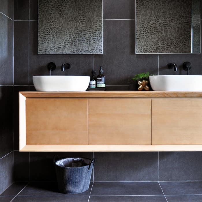 Bathroom Vanities Discount Bathroom Supplies Melbourne
