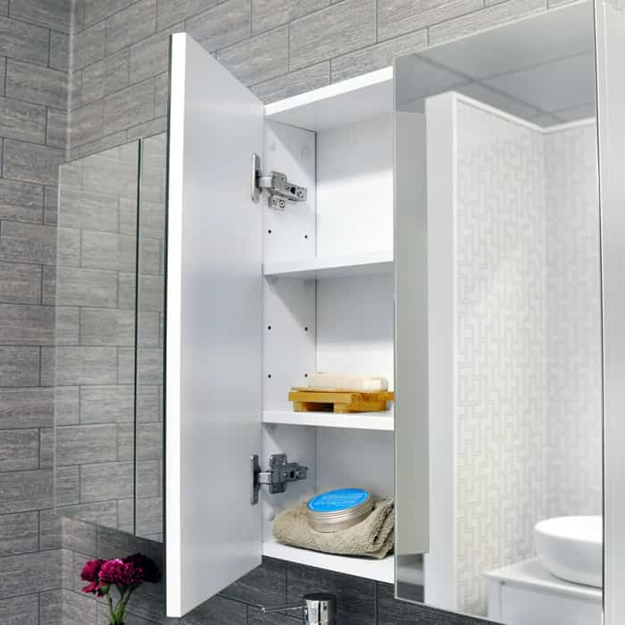Bathroom Vanities Vanities Online Bathroom Vanity Unit Melbourne