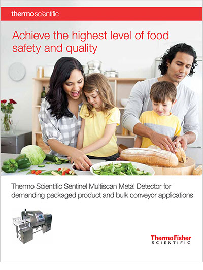 ThermoFisher Multiscan Brochure