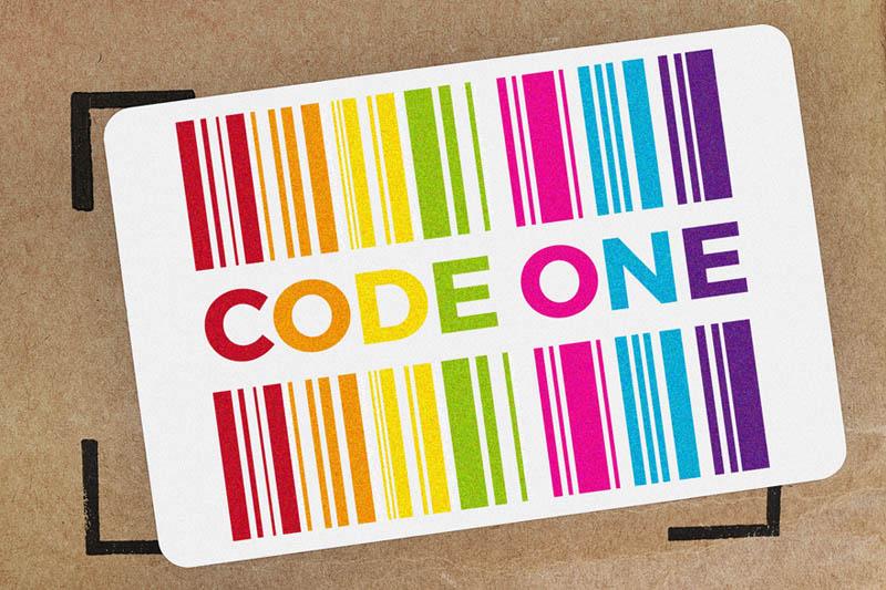 Code One Program