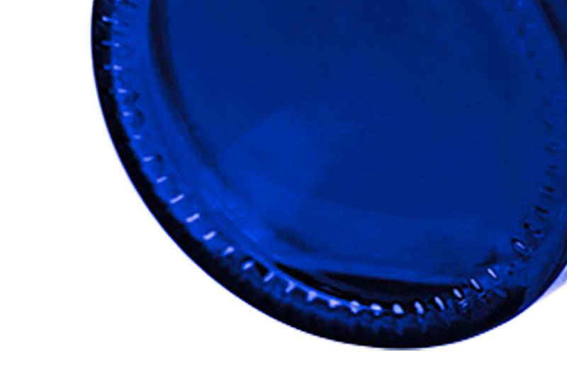 Residual liquid detection